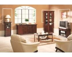 Living room Milo