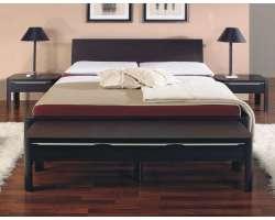 Bedroom Lanao