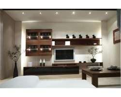 Living room Multiform