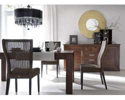 Dining room Scalo