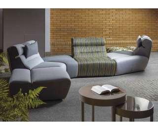 Living room Swing