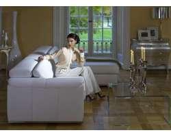 Living room Valzer