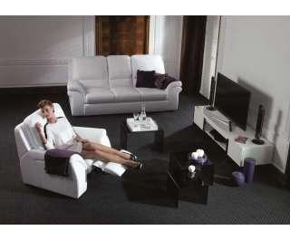 Living room Calypso