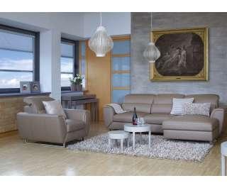 Living room Mezzo