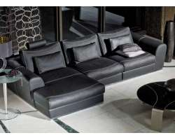 Living room Sinfonia