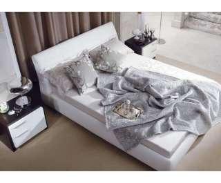 Bed Belcanto