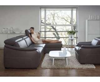 Living room Romanza