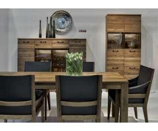 Dining room K24