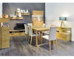 Living room K20