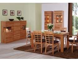 Dining room K5
