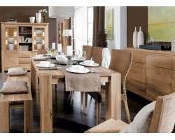 Dining room Novum