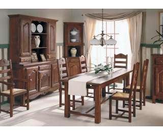 Dining room Olden Days
