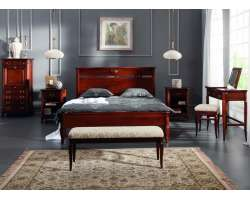 Bedroom Rafael