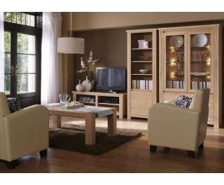Living room Novum