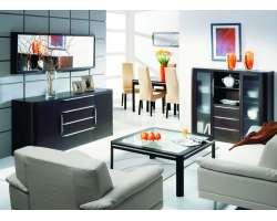 Living room Lanao