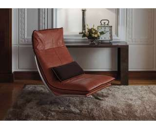 Fotel Habanera