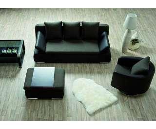 Living room Iris