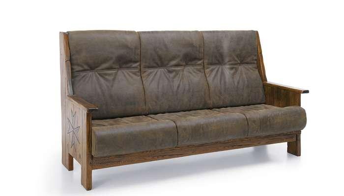 salon clash bogart european furniture